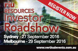 Vertical Events Roadshow