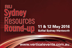 Vertical Events Sydney