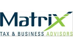 Matrix Partners